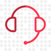 CustomerService-icon
