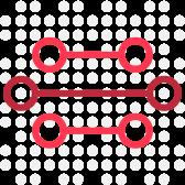LeadingEdge-icon
