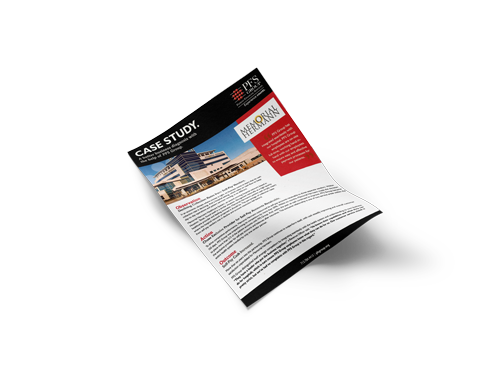 PFS-Brochure-1